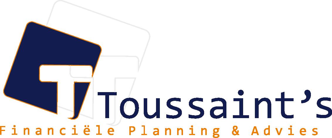 Toussaint's